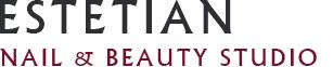 Estetian - Nail & Beauty studio uit Londerzeel / Sint-Jozef