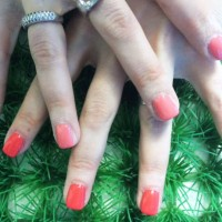 Estetian - Nail & beauty studio summer vibes foto